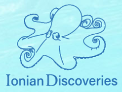 ionian.png