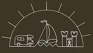 Travel magic logo.jpg