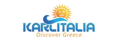 karlitalia logo.png