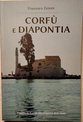 Corfu e diapontie