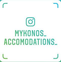 mykonos_edited.jpg