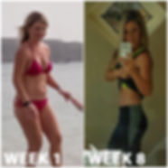 female-personal-training-marbella.jpg