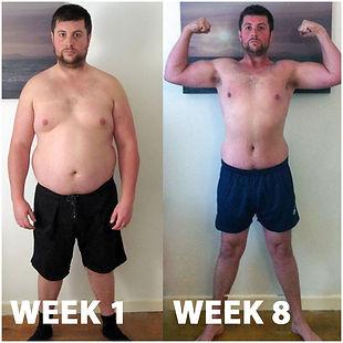 male-personal-training-marbella.jpg