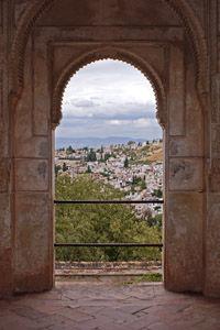 alhambra-granada-spain.jpg