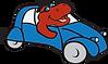 tag_car.png