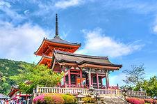 Japan 2020.jpg
