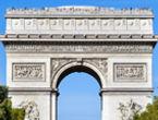 Arc de Triomphe-dreamstime_xl_28437383.j