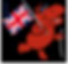 Hubert_UK.png