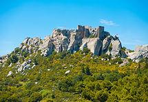 Les Baux de Provence-cycling.jpg