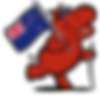 Hubert_New Zealand.png