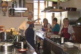 Volpaia Cooking school.JPG