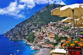 Positano-Amalfi-Coast.jpg