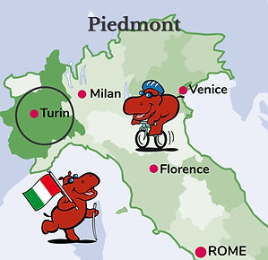 Piedmont Map-01.jpg