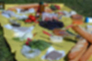 picnic fodder. Mazan.jpg