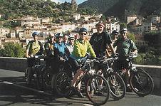 Cycling-Roquebrun.jpg