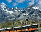 Alps Train-dreamstime_xl_6043219.jpg