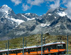 Alps Train-dreamstime_xl_6043219.jpg