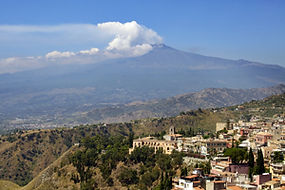 Web_Etna-dreamstime_xl_TAG.jpg