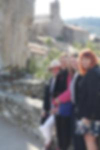 Minerve-Languedoc_landscape.jpg