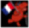 Hubert_France.png