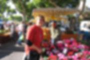 Pernes market Margaret.jpg