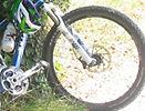 small–bikes_resting.jpg