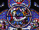 Small_stained glass.jpg