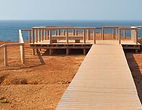 Algarve-dreamstimelarge_34905060.jpg