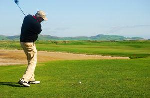 Golf-scotland.jpg