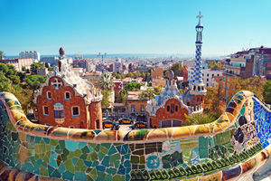 Barcelona-Guadi.jpg