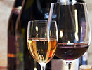 Wine bottles -dreamstimemaximum_22113673