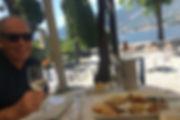Lake Maggiore - Ewer.jpg