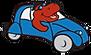 Hubert_car.png