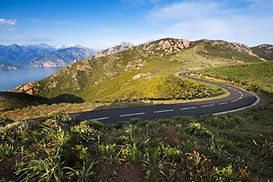 Corsica-driving.jpg