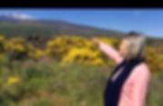 Mt-Etna-smoking.jpg