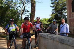Puglia Tour 2018