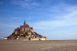 Le Mont-St-Michel.jpg