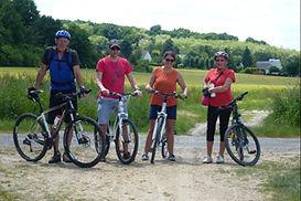 Loire_cycling.jpg