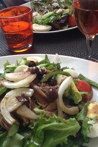 Lunch in Nice.JPG