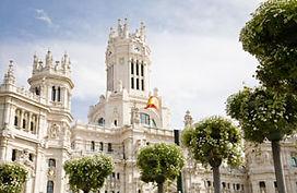 City-Hall-Madrid.jpg