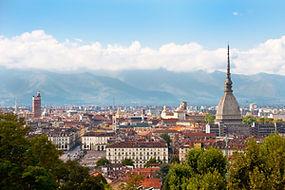 Turin-dreamstimelarge_28991697.jpg