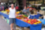 Alba marketpeppers&stall.jpg
