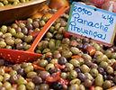 Olives-dreamstimemaximum_10324345.jpg