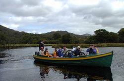 bikes in boat-ireland.jpg