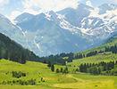 Austria-dreamstime_xl_25679306.jpg