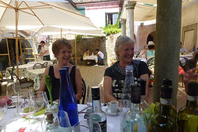 The Active Gourmet Tuscan lunch.jpg