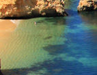 Lagos, Algarve coast-dreamstimelarge_343