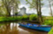Ross castle-Kerry Ireland.jpg