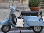 Italy-dreamstimemaximum_7633633.jpg