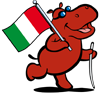 Hubert_ITALY.png